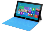Microsoft-surface-tablet-keyboard